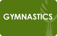 Gymnastics Button