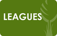 Leagues Button