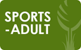 Sports-Adult Button