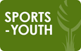 Sports-Youth Button