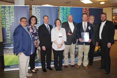 Commerce City Recognizes Seven Local Businesses | News