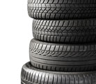 Recycle your old tires this Saturday, Sept. 15