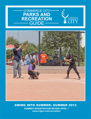 2013 summer guide cover web