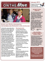 seniorNews_cover