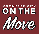 pic_on_the_move_newsletter_thumbnail