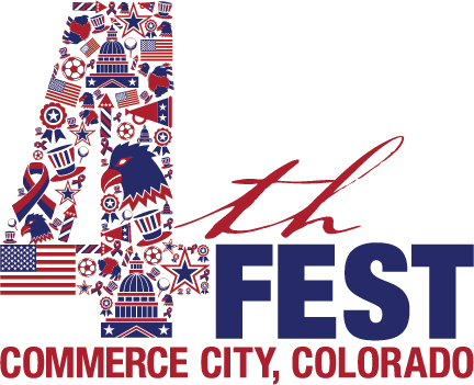 FREE family fun and fireworks at Commerce City's 4thFest | News