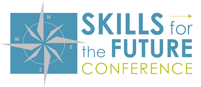 pic_conference_logo