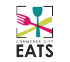 Cultural Council seeks local restaurants to participate in Commerce City Eats Week