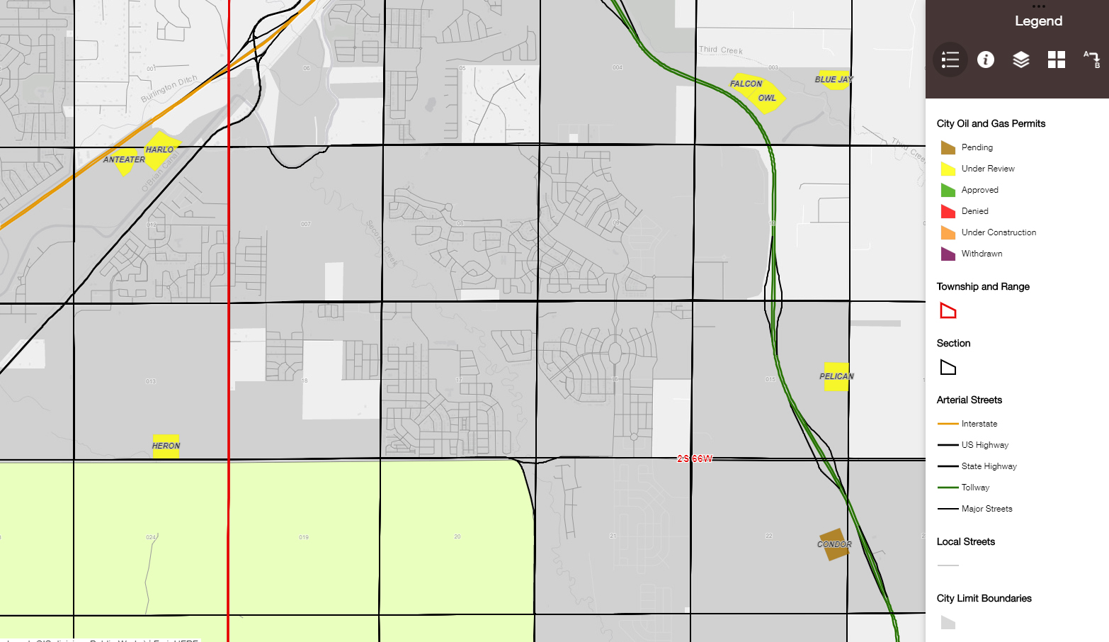 pic_city_permit_map_screengrab_200207